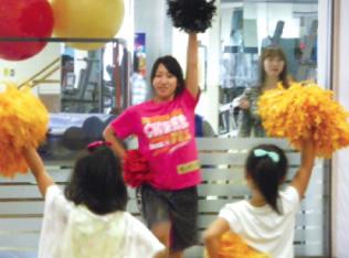 吉田学園の学生は、フリーパスで利用OK!